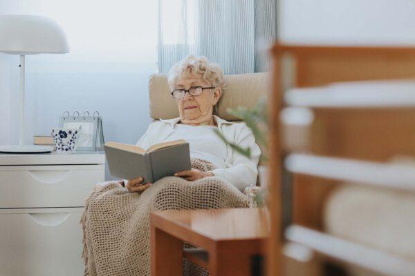 Therapieziel: Selbstmanagement der Patienten