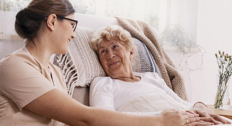 Verhinderungspflege durch Angehörige
