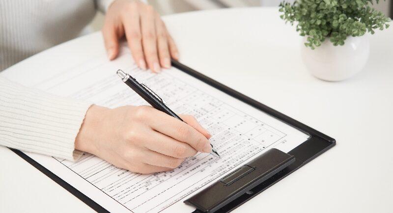 Qualitätsprüfungsrichtlinien in der Pflege