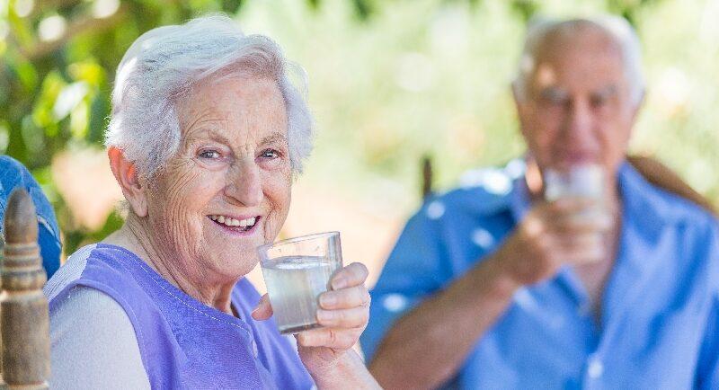 Wann eine Senioren-WG eine sinnvolle Alternative zum Pflegeheim ist