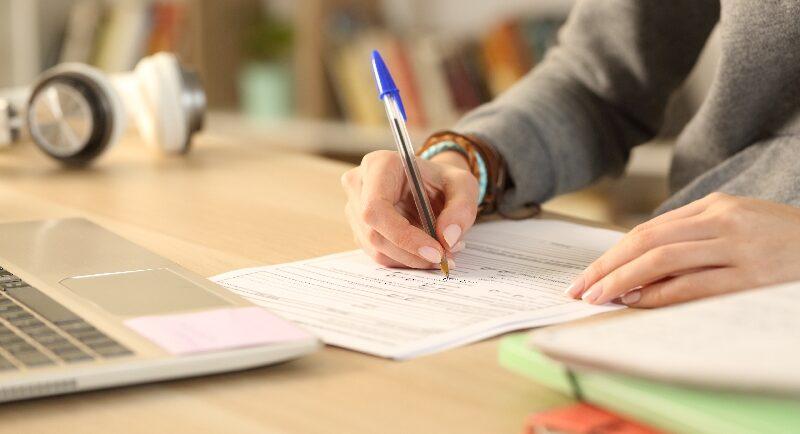 Vordrucke: Einheitliche Pflegedokumentation