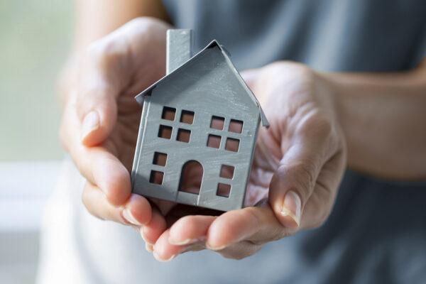 Wohnung altersgerecht umbauen