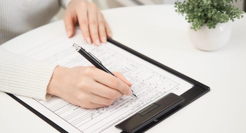 Dienstplan-Muster für Pflegedienstleister