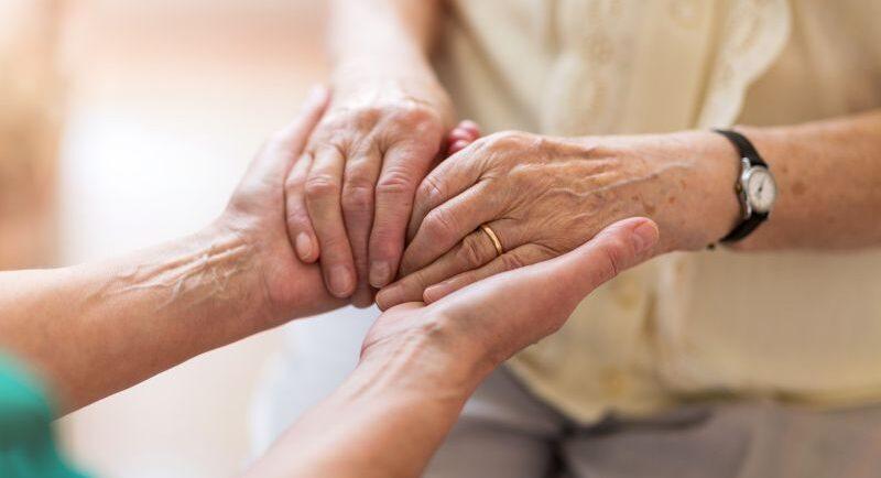 Pflegestärkungsgesetz II: Der neue Pflegebedürftigkeitsbegriff