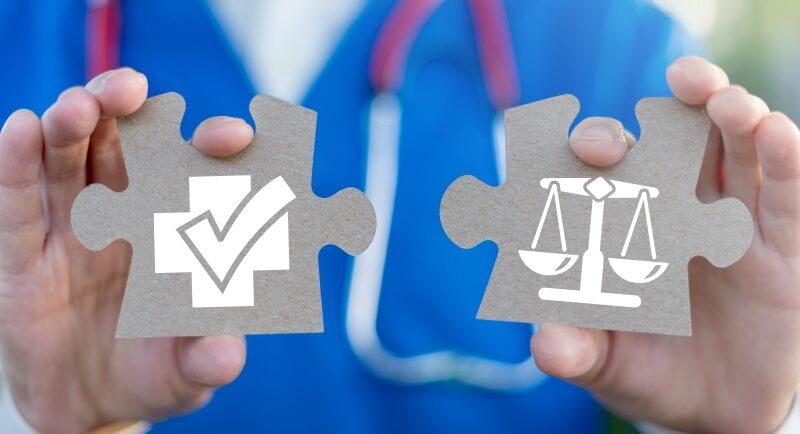 Pflege-Neuausrichtungsgesetz: Ehrenamt fördern und die Versorgung verbessern