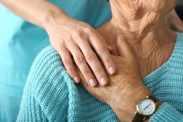 Multiple Sklerose