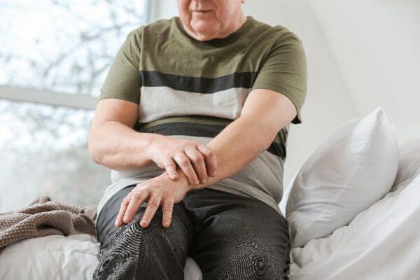 Schmerzmanagement - Maßnahmen & Ablauf
