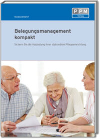 Belegungsmanagement kompakt