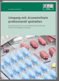 Umgang mit Arzneimitteln professionell gestalten