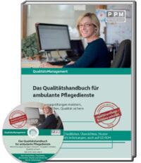 Das Qualitätshandbuch für ambulante Pflegedienste