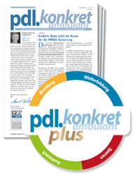 pdl.konkret ambulant PLUS