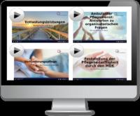 """Videopaket: """"Mein Durchblick"""""""